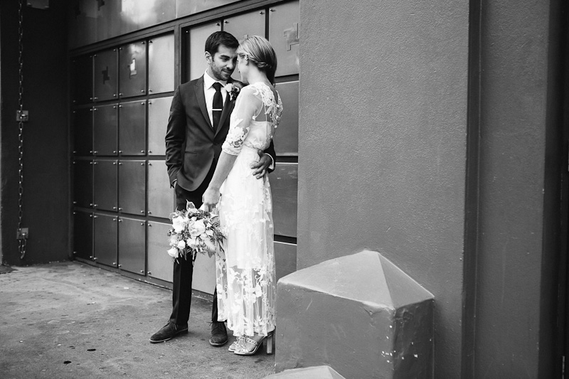 London Wedding Photographer - Peach & Jo Photography