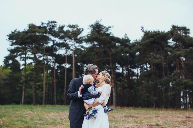 Peach & Jo Photography Copyright 2015