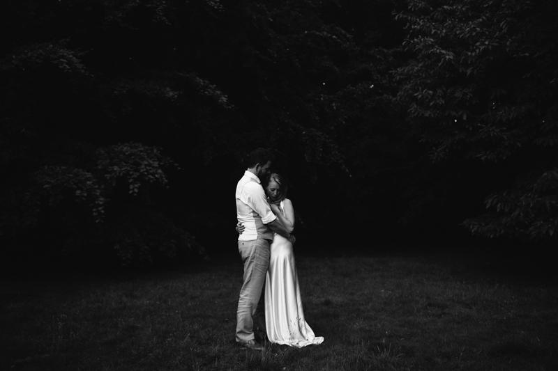 Fine Art Wedding Photographer, Norfolk - Peach & Jo Photography