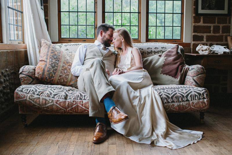 Wedding Photographer, Norfolk - Peach & Jo Photography