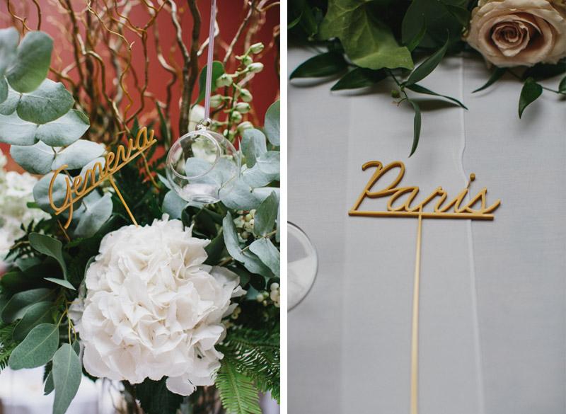 London wedding photographer, details