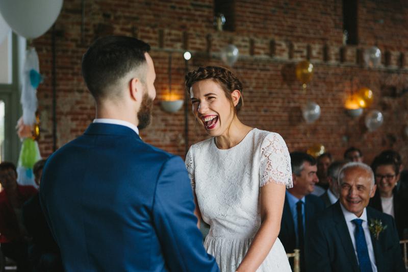 Peach & Jo Photography - Norfolk Wedding Photographer