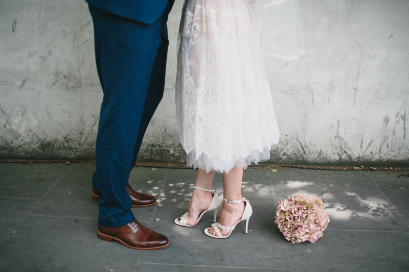 Peach & Jo Photography - UK - Destination Wedding Photographer-5