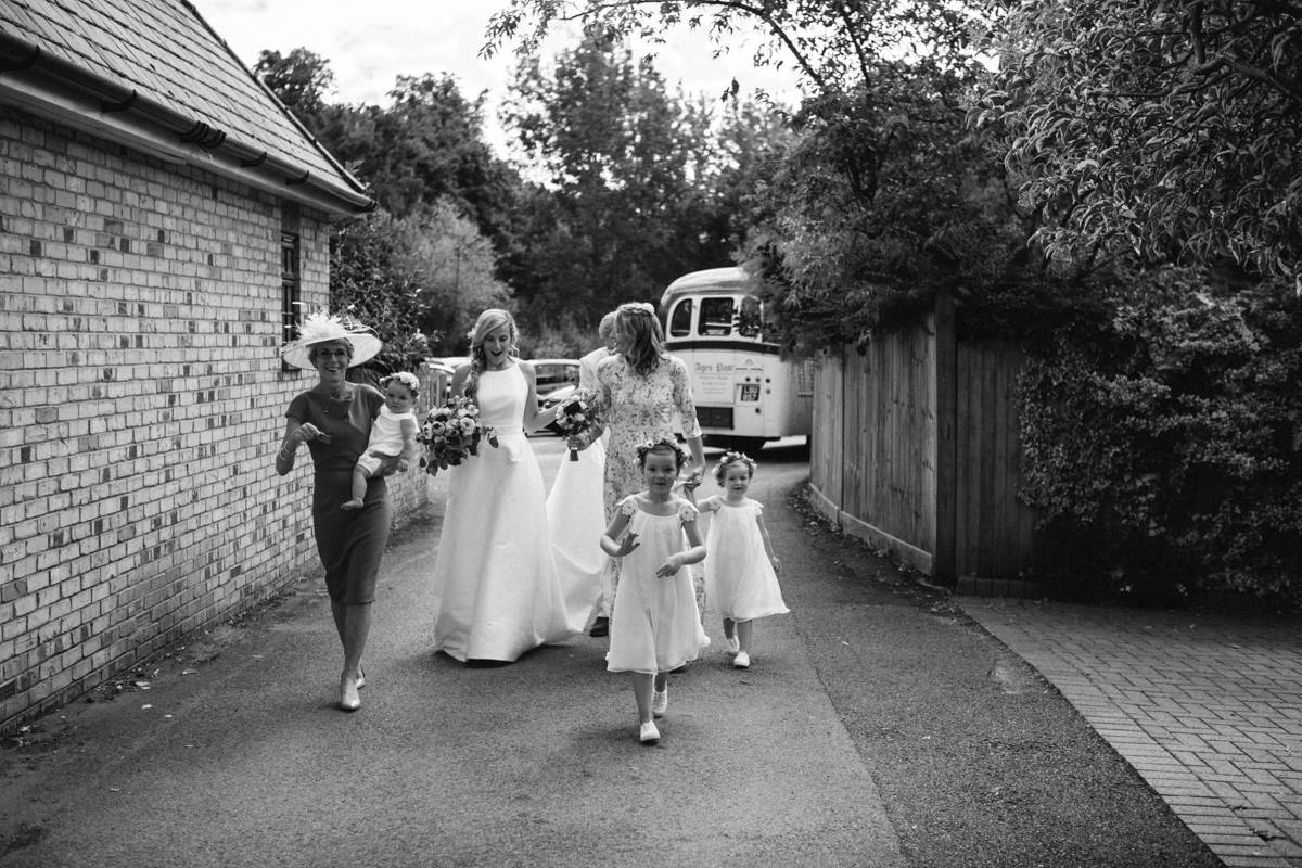 Amelia-Lee-Wedding-18
