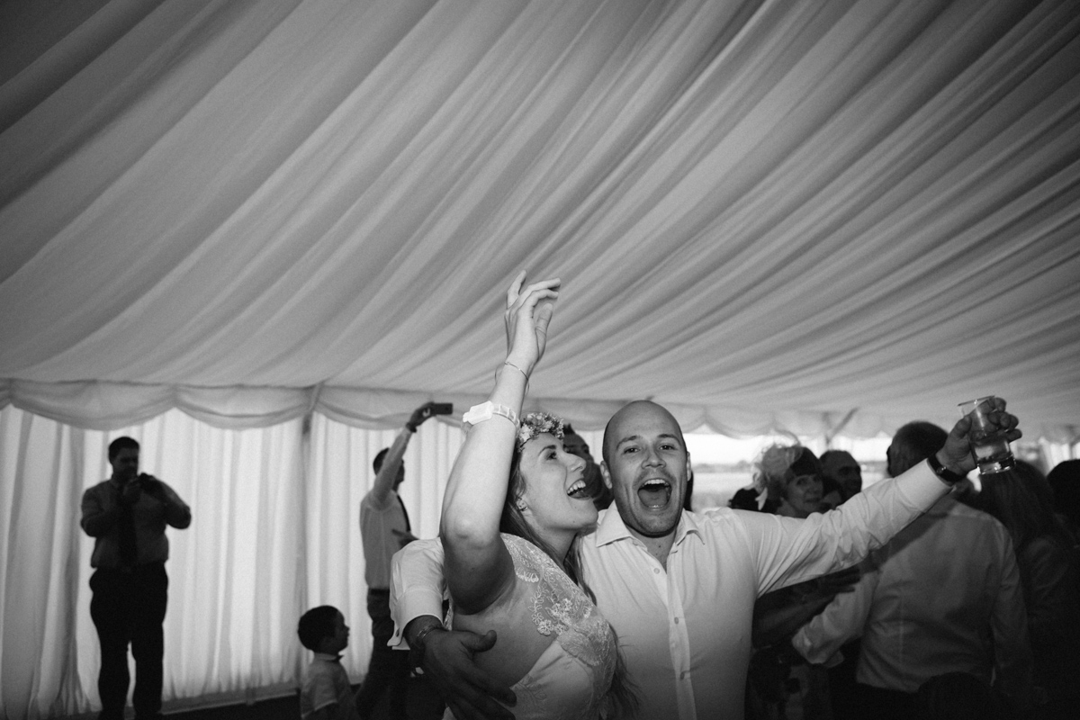 sarah-matt-wedding-cattows-farm-81